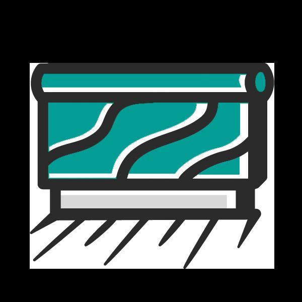 Screen-Printing-Icon-1