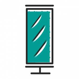 stand-up-banner